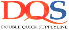 Double Quick Supplyline