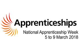 Bakkavor: Hitchen Foods Celebrate National Apprenticeship Week 2018 with CQM Training & Consultancy Ltd
