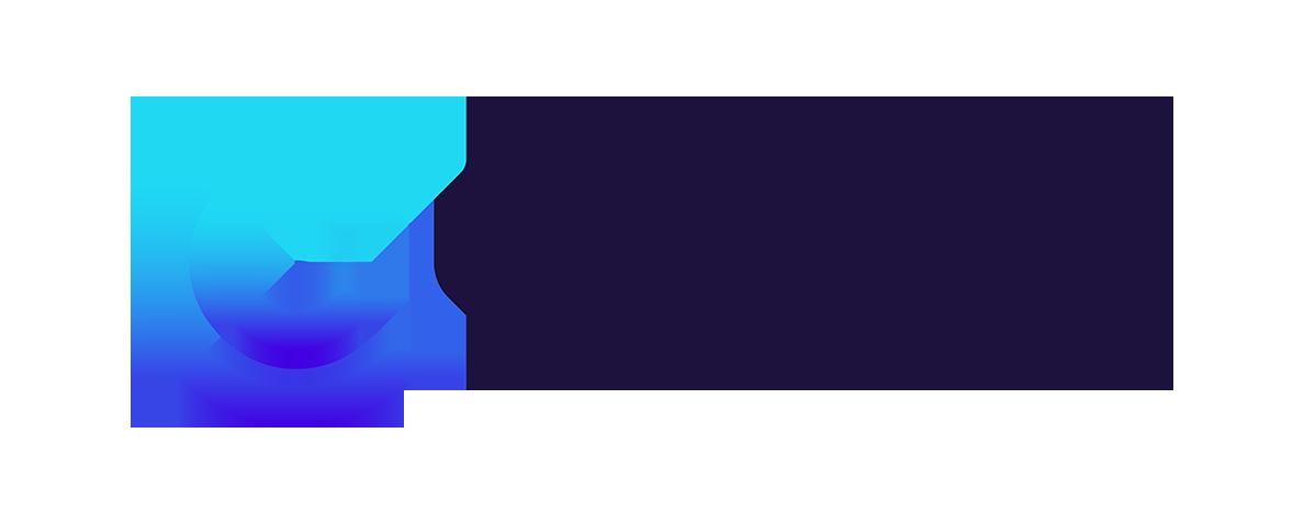 CQM Training & Consultancy