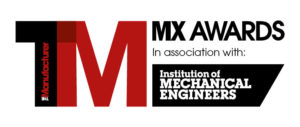 tmmx awards
