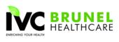 IVC-Brunel-Healthcare