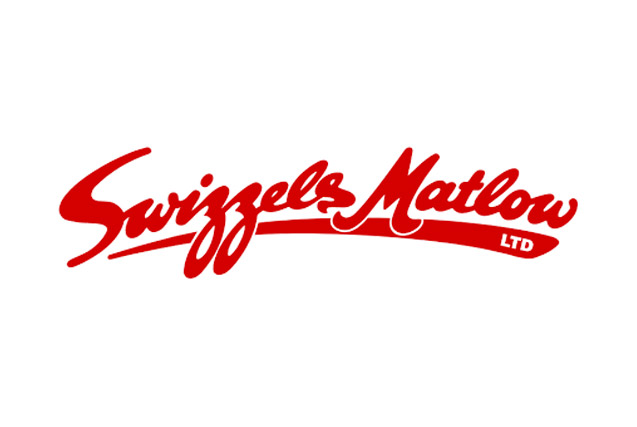 Swizzels Matlow Logo