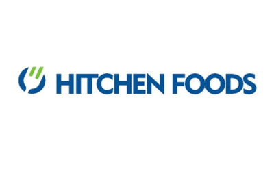 Hitchen Foods