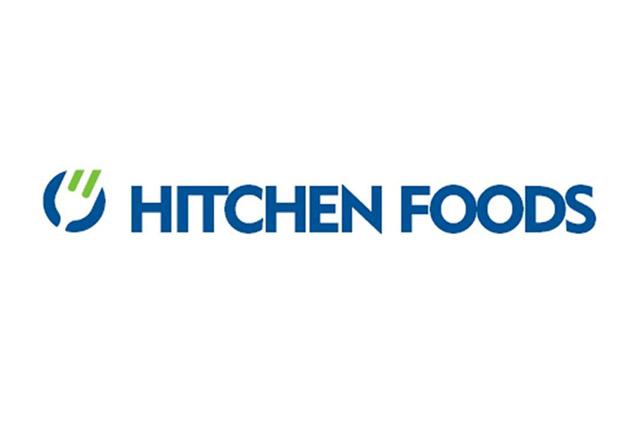 hitchen foods