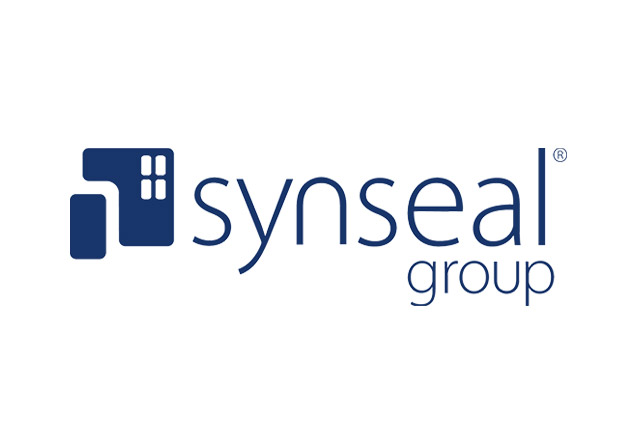 synseal group