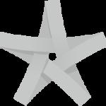 White Star Image
