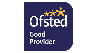 CQM Training & Consultancy Ltd receive official 'Good' rating by Ofsted