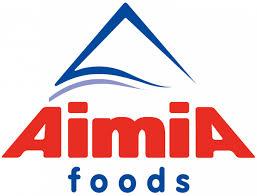 CQM Ltd. Partner