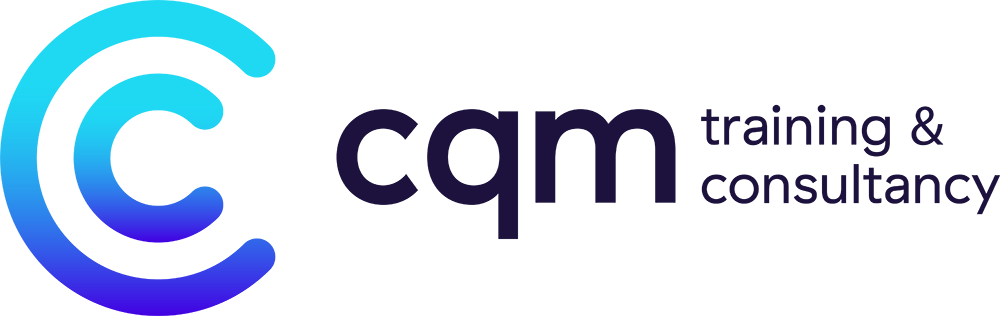 CQM Training and Consultancy